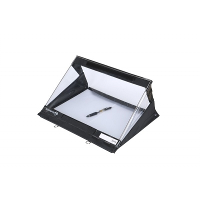 A3 Landscape Waterproof Clipboard
